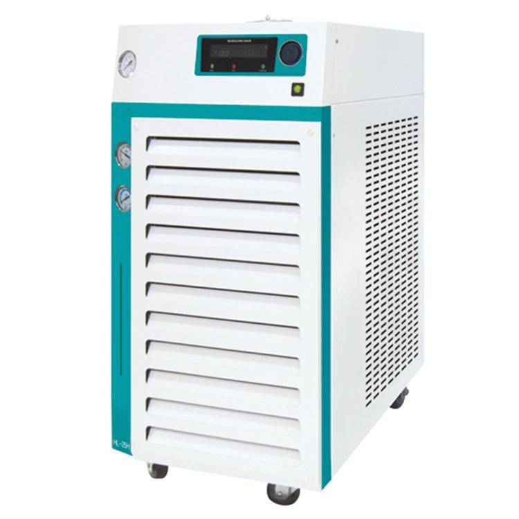 進口冷卻水循環裝置(高低溫型/超高壓)_HH-45H_Lab Companion