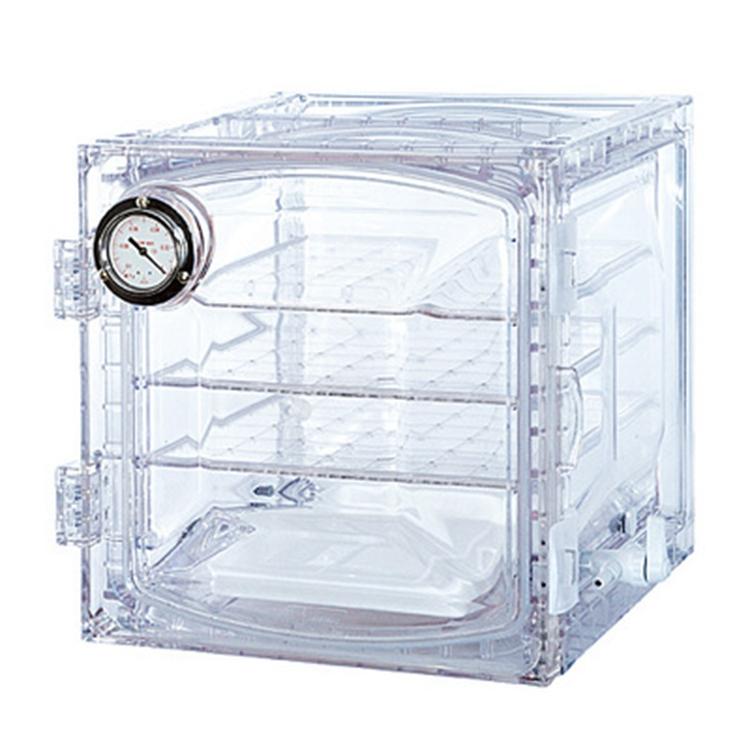 进口小型空气干燥器_VDC-31_Lab companion