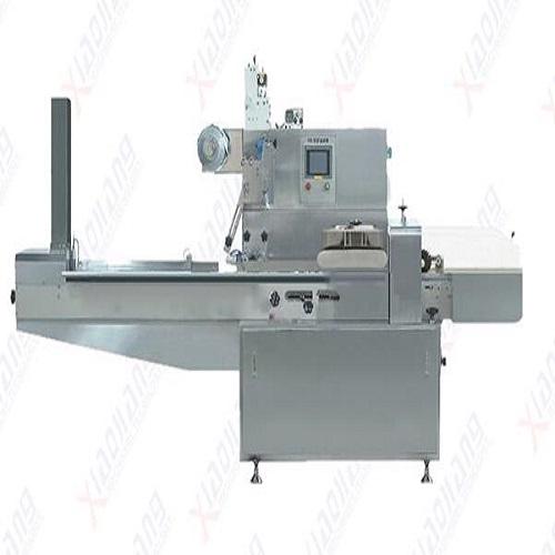 高速枕式版块自动包装机(RX-250)