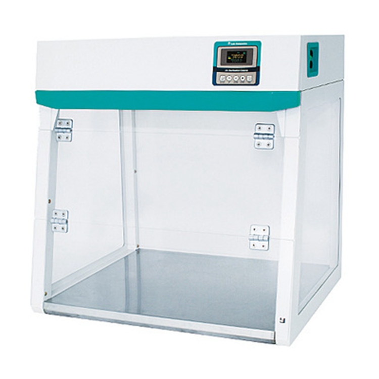 进口UV灭菌箱_UVC-21_Lab Companion