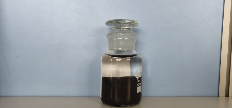 雷尼鎳催化劑