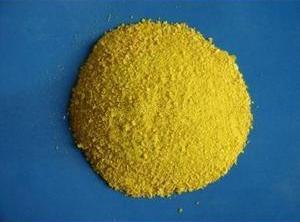 Pantoprazole sodium 泮托拉唑钠