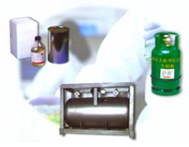 叔丁基氯化鎂