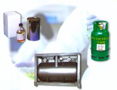 仲丁基氯化鎂