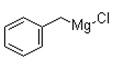 苯基氯化鎂