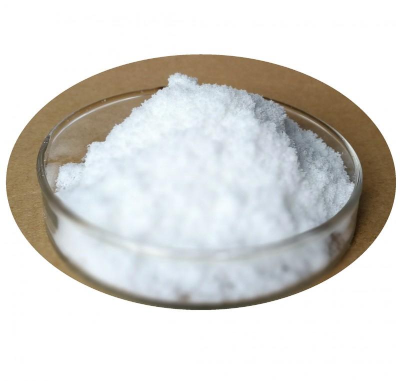 γ-氨基丁酸/ GABA