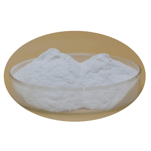 乙酰酪, N-Acetyl-L- Tyrosine, NALT
