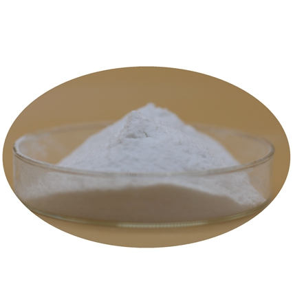 4-羟基苯乙胺   Tyramine