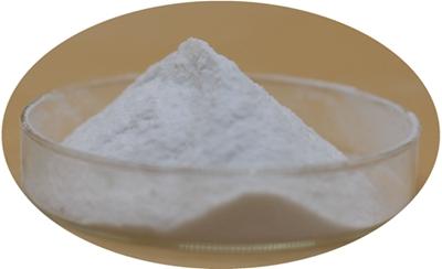 D-天门冬氨酸,D-天冬氨酸, D-Aspartic acid, DAA