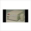 ShodexRI500系列(示差检测器)