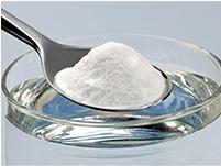 食品级透明质酸钠
