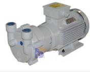 2BV2060水环真空泵
