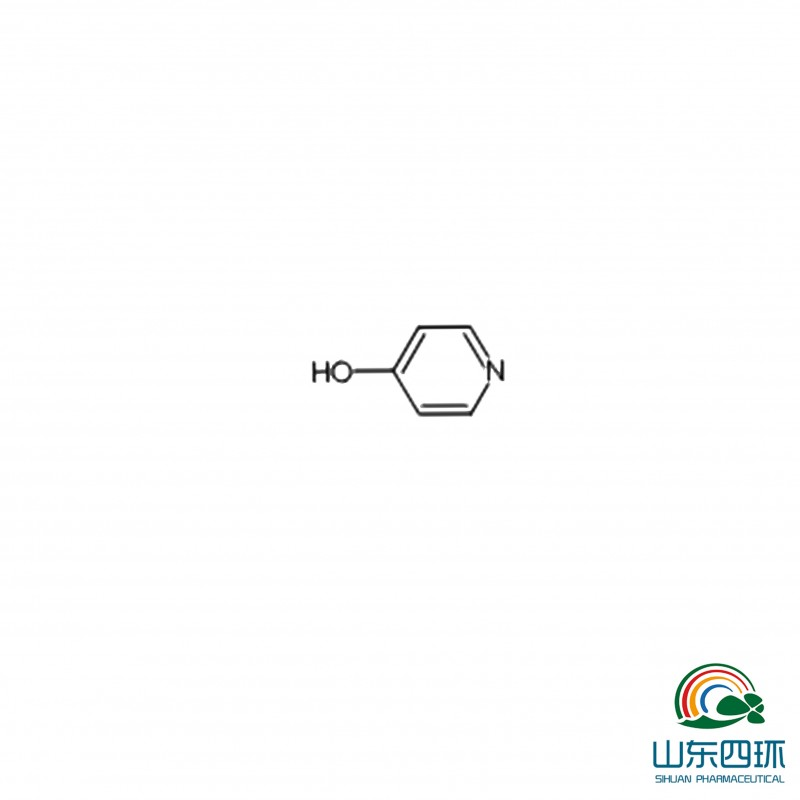 4-羥基吡啶