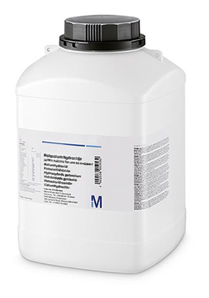 低内毒素三水醋酸钠