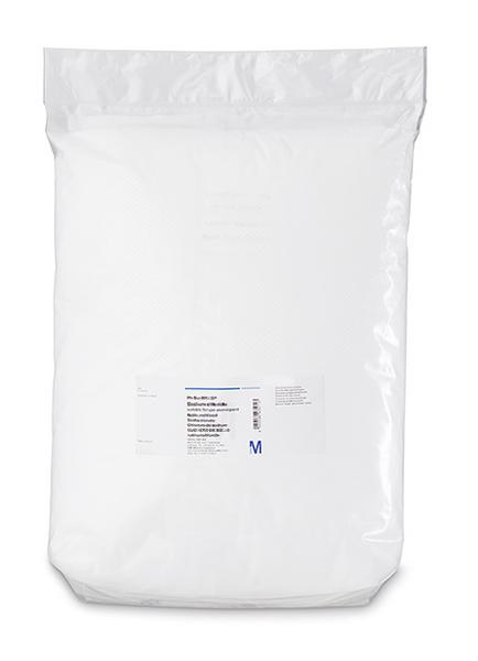 低内毒素无水醋酸钠