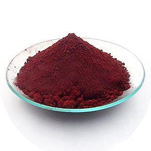 蔓越橘提取物 Cranberry extract