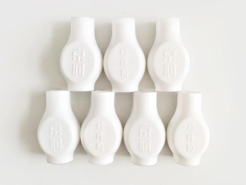 异形塑料瓶