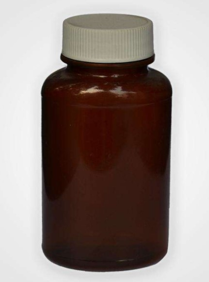 脱氧核糖核酸酶I(牛胰)