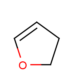 2,3-二氢呋喃