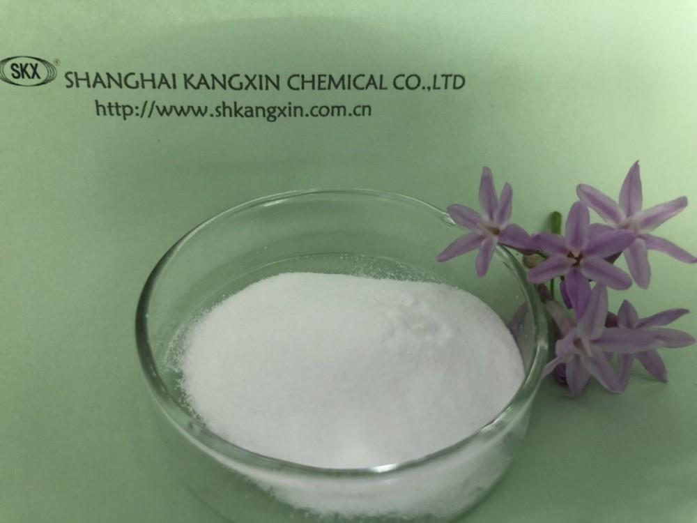 D-3-羥基丁酸鈣鹽