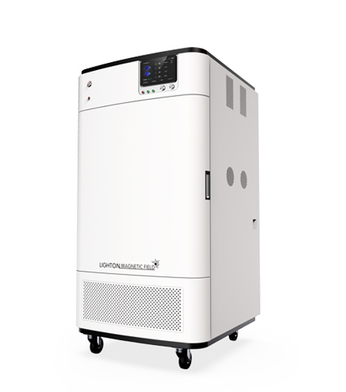 磁场催化培养箱