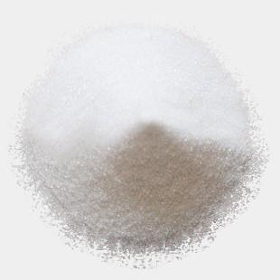 氨糖系列產品造粒