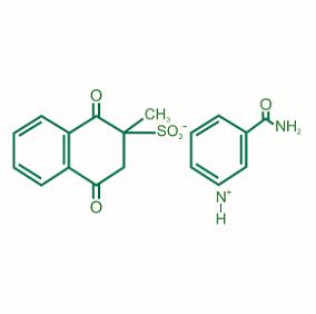 维生素K3-MNB