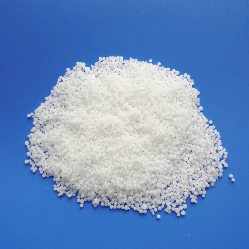 环丙氨嗪可溶性颗粒2%