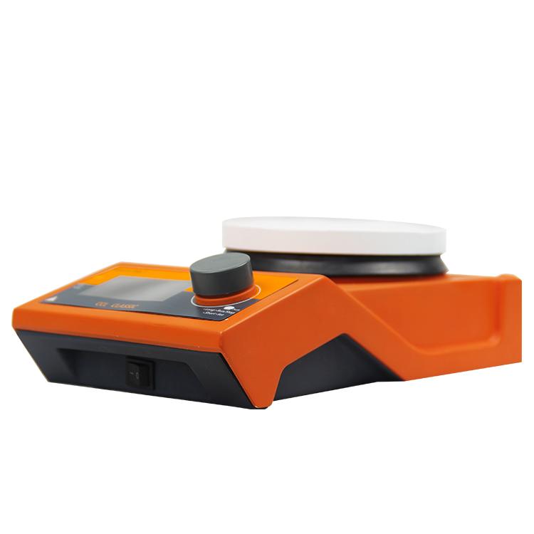 单磁力搅拌器CCL CLASSIC