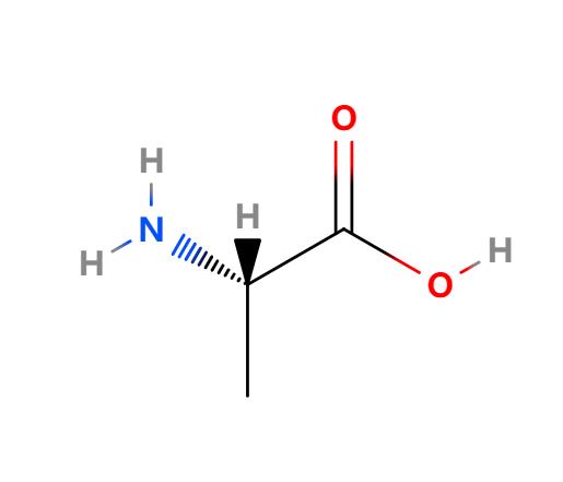 D-丙氨酸,茶氨酸,D-半乳糖,乳糖酶,糖化酶