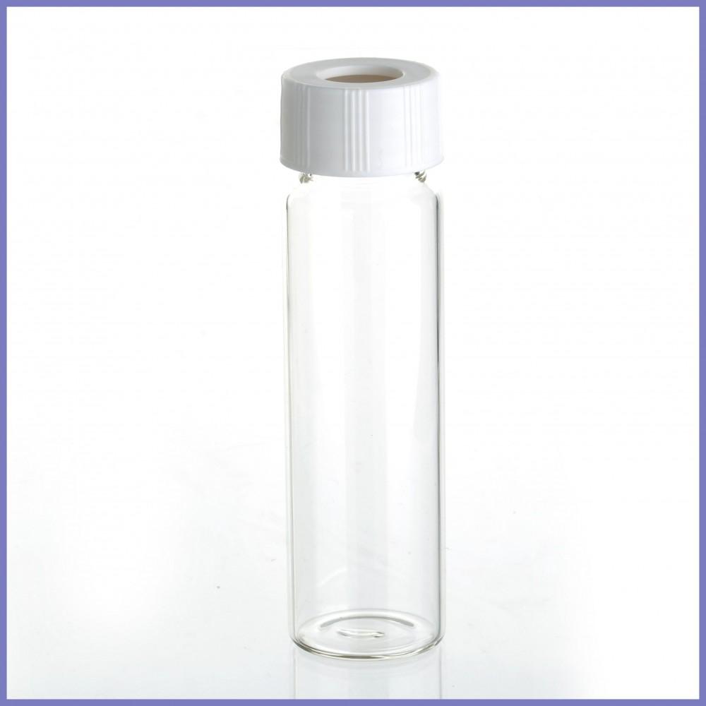 40ml EPA存储瓶