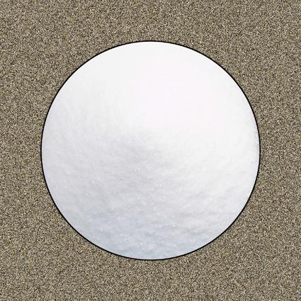 粉末 CAS NO. 77-71-4 5,5-二甲基海因