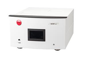 Nicomp Z3000