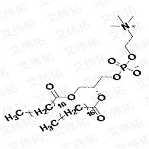 合成磷脂DSPC**用辅料