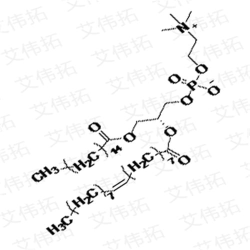 合成磷脂POPC**用辅料