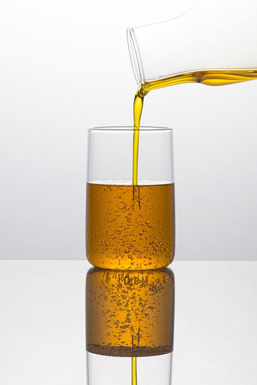 伽马亚麻酸甘油酯70%/40%