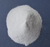 3,8-dibenzyl-3,8-diazabicyclo[3.2.1]octane-2,4-dione