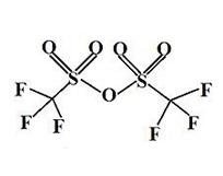 三氟甲磺酸酐