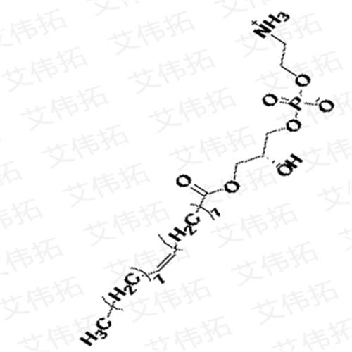 溶血磷脂O-LysoPE辅料CAS号89576-29-4