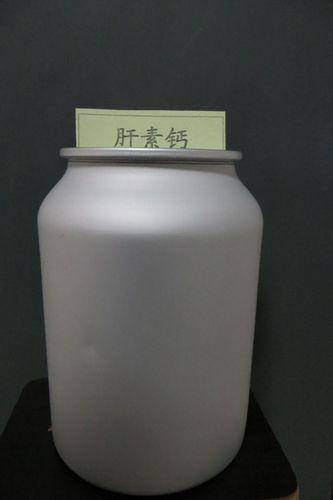 肝素鈣(Calcium Heparin)