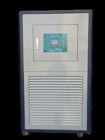 GDZT-50-200-30高低溫循環裝置廠家直銷