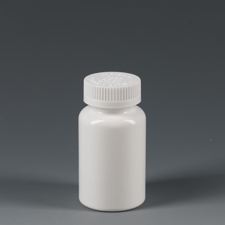 防兒童開啟藥瓶200ml