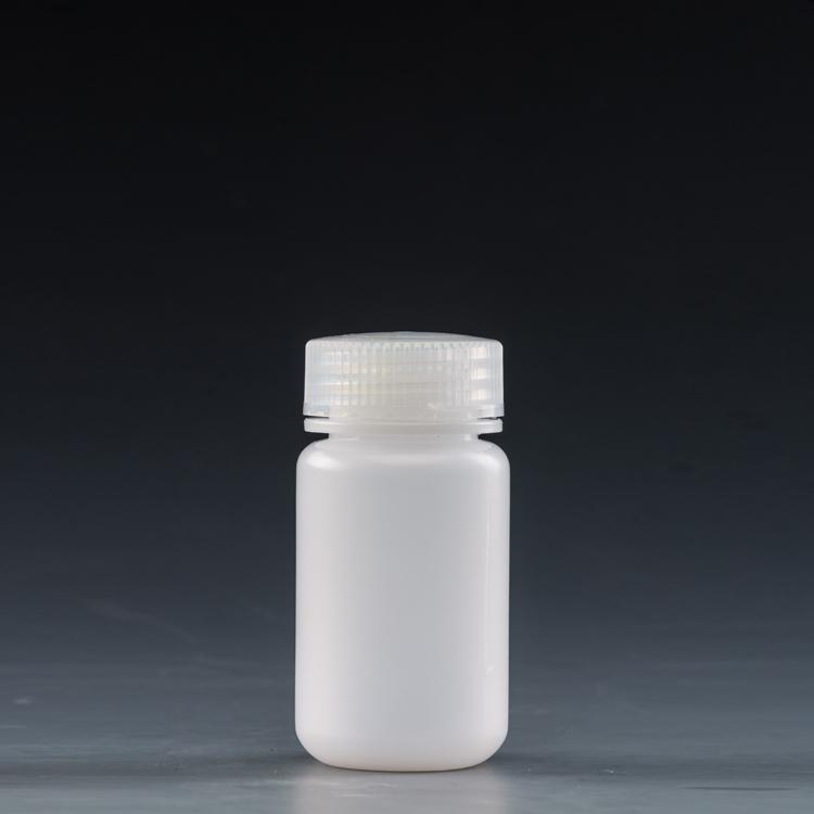 體外診斷試劑瓶60ml