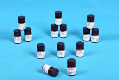 N,N-二羟乙基甘氨酸
