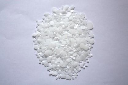 间苯二胺 M-diamino benzene
