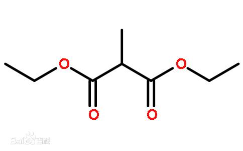 甲基丙二酸二乙酯