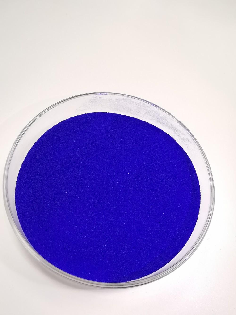 Copper Peptide / GHK-Cu / 铜肽