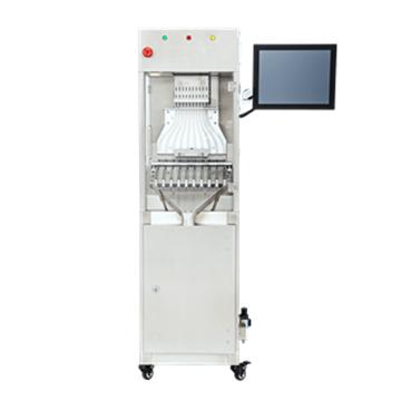 CMC±0.3mg 超高精全自動膠囊片劑檢重機
