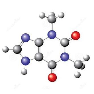 新橙皮甙二氫查爾酮