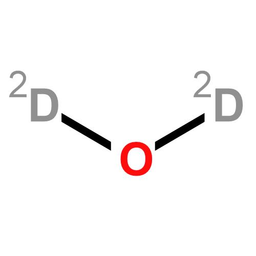 氧化氘-D2